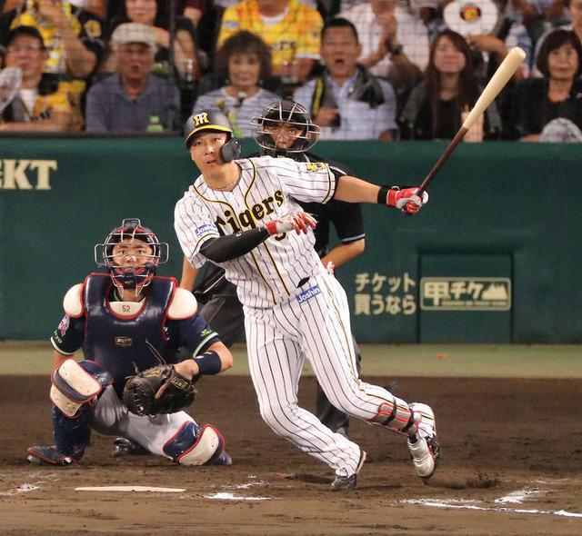 ooyama
