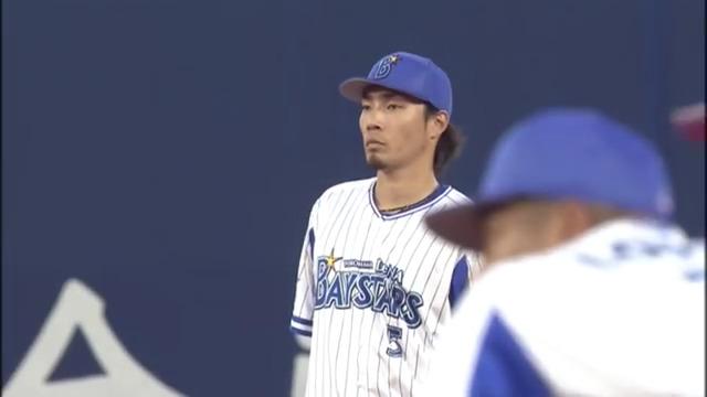 kuramoto