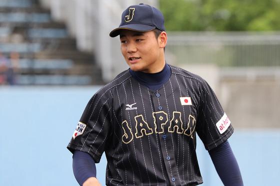 「野球安田無料写真」の画像検索結果