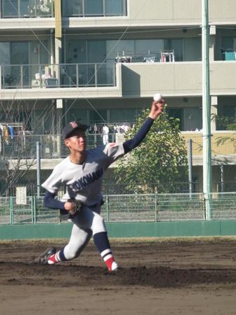 oyokawa