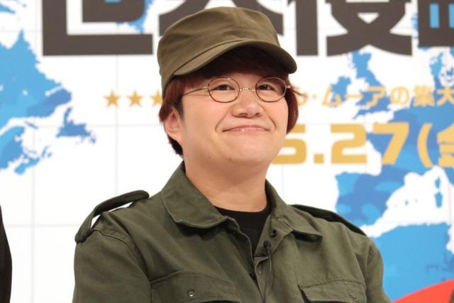 jiji_harisenbon_haruna