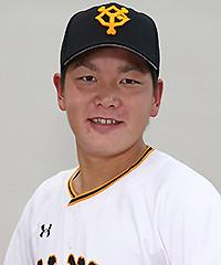 tsuji02