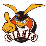 logo_g_l