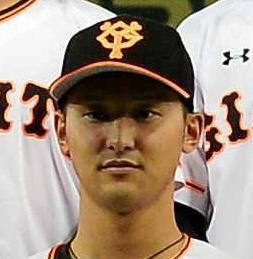 yoshikawa (2)