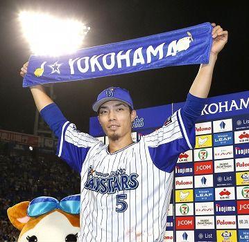 kuramoto (2)