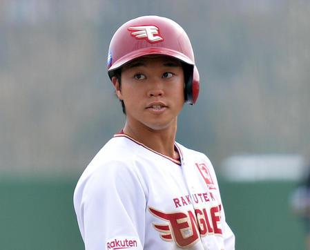 nishimaki