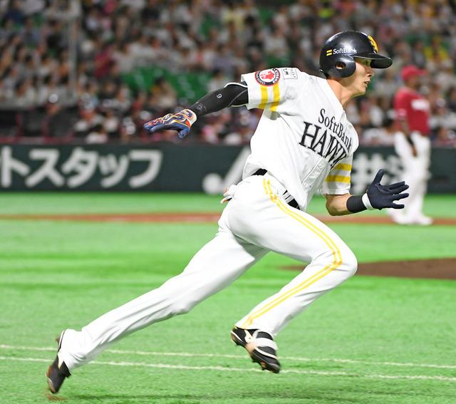20190926-00010000-nishispo-000-3-view