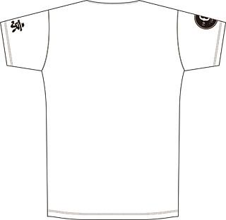 kyojjin02