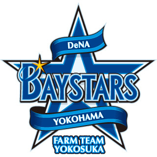 baystars