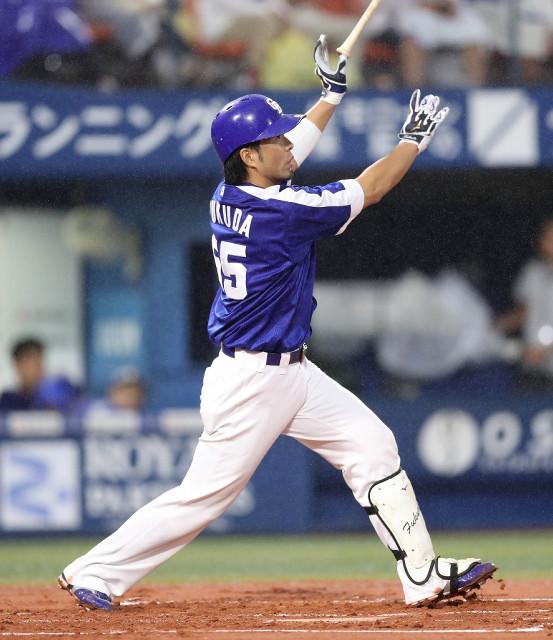 福田永将の画像 p1_28