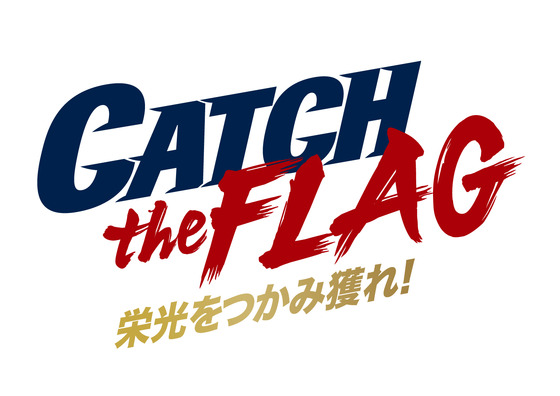 lions_catchtheflag01