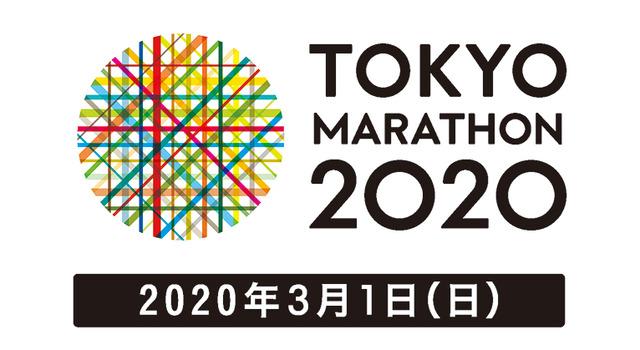 tokyo02