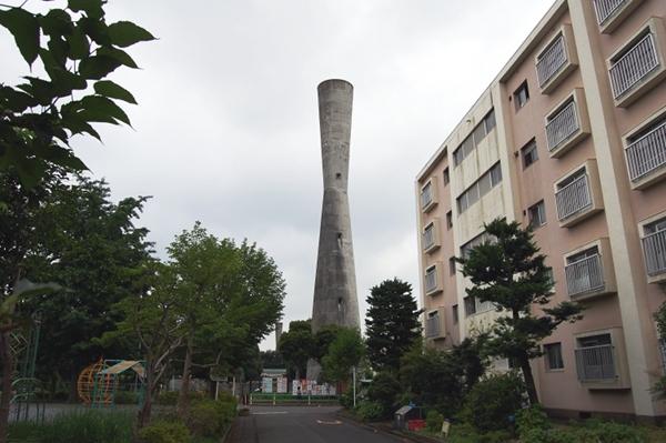 DSC_0042-m