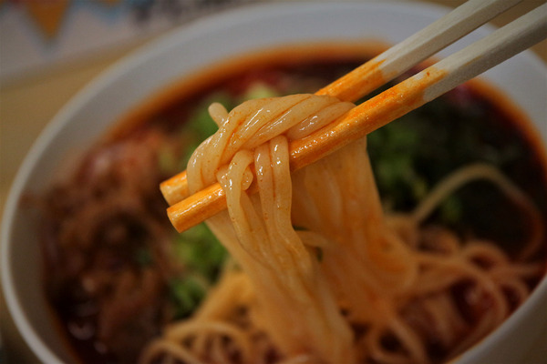 15麺リフトIMG_8061
