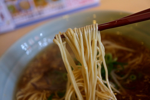 12麺リフトIMG_1965