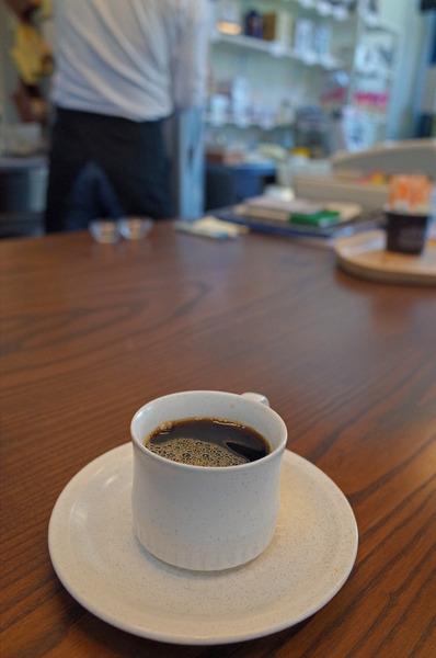 12コーヒーR0322582