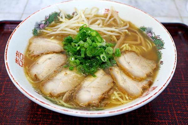12チャーシュー麺IMG_2382