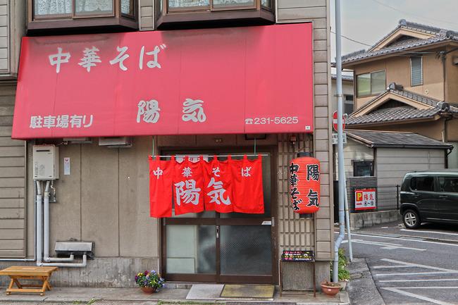 12陽気IMG_4186