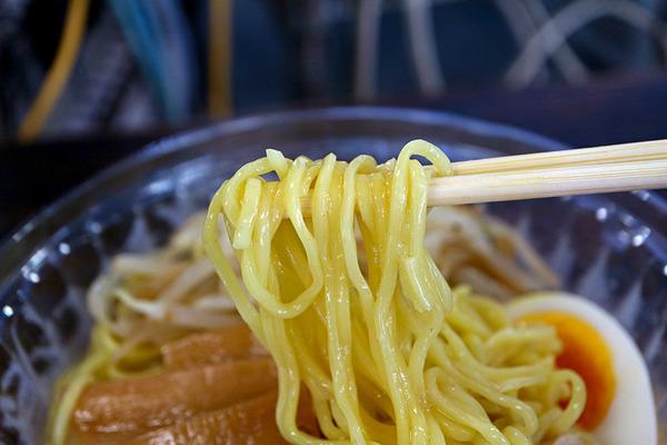 12麺リフトIMG_2488