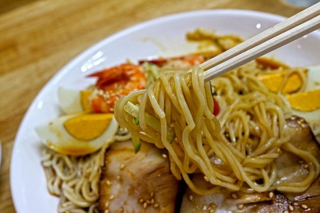 12麺リフトIMG_5746