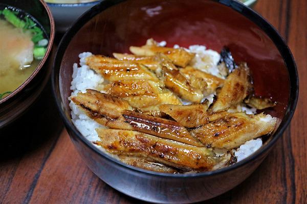 15穴子丼IMG_8710