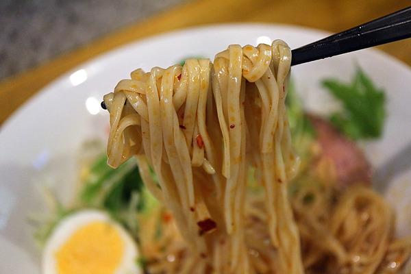 12麺リフトIMG_4970