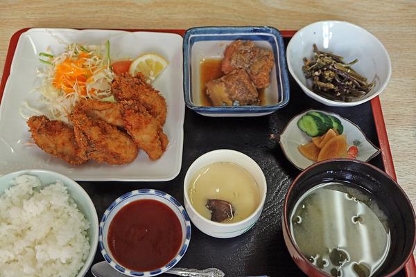 12カキフライ定食IMG_5344