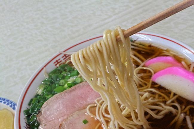 12麺リフトIMG_5092