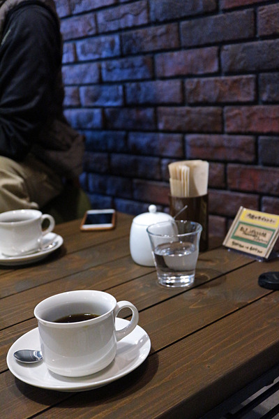 12コーヒーIMG_1150