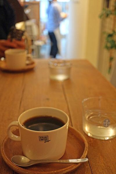 12コーヒーIMG_0595