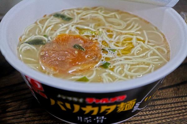 12バリカタ麺IMG_6800