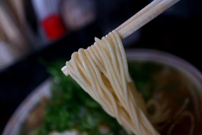 12麺リフトIMG_5430