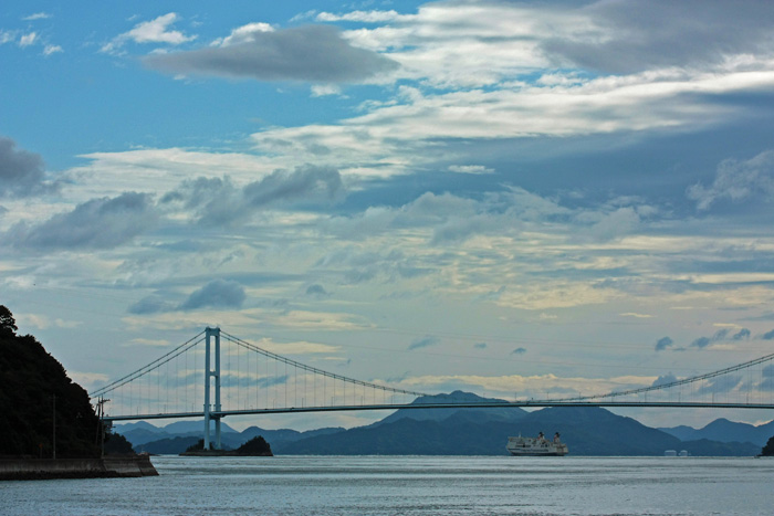 安芸灘大橋1