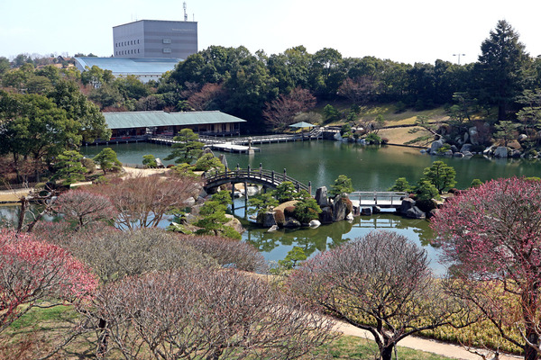 12三景園IMG_4915