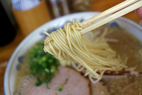 12麺リフトIMG_3414