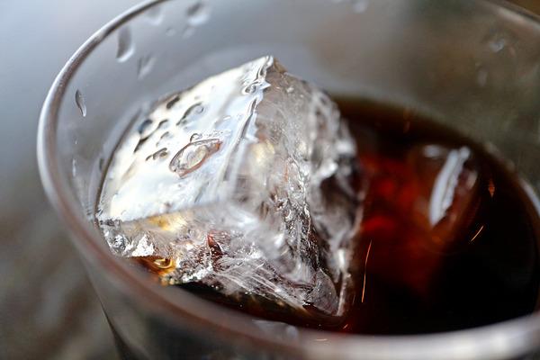 12アイスコーヒーIMG_1017
