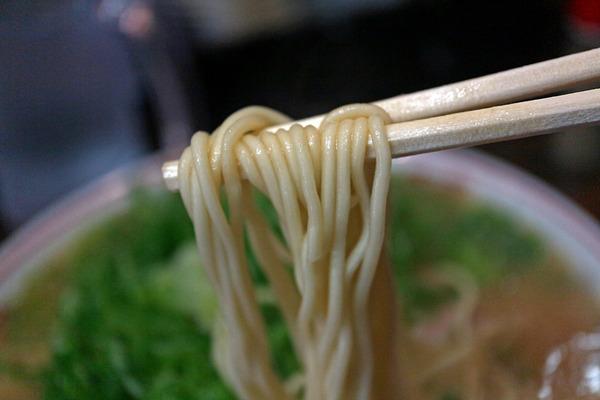 12麺リフトIMG_4111