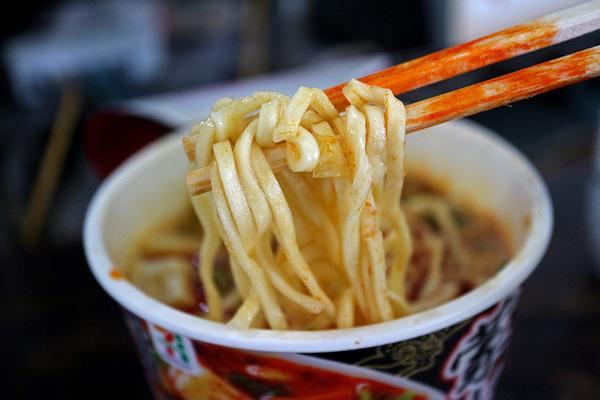 12麺リフトIMG_5509