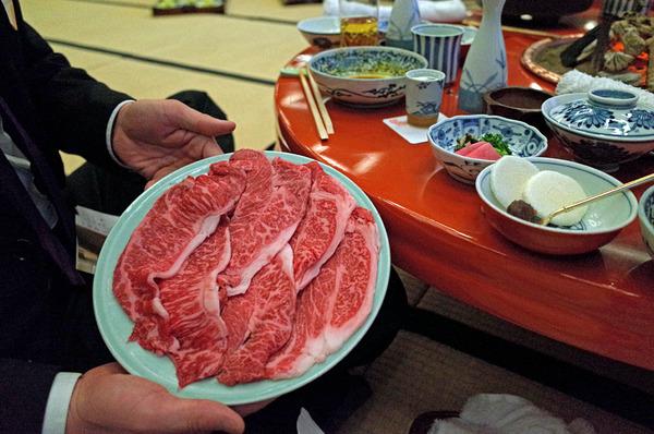 12追加のお肉R0330069