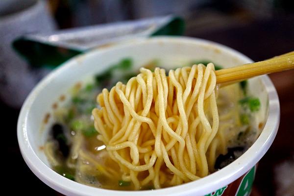 12麺リフトIMG_2344