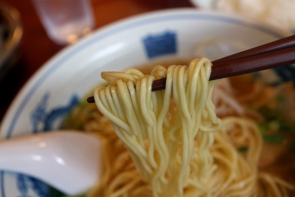 12麺リフトIMG_2057