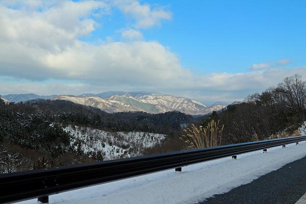 12雪景IMG_3140