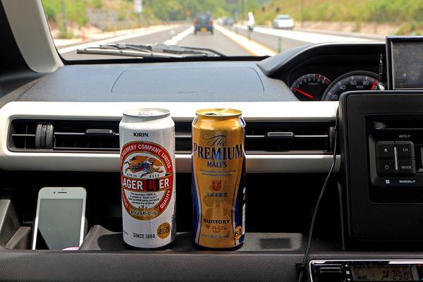 12缶ビールIMG_0370