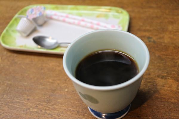 126コーヒーIMG_4768