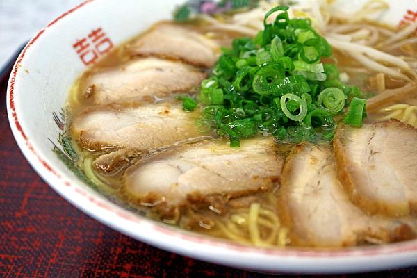 12チャーシュー麺UPIMG_2384