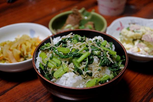 12菜めしIMG_6679