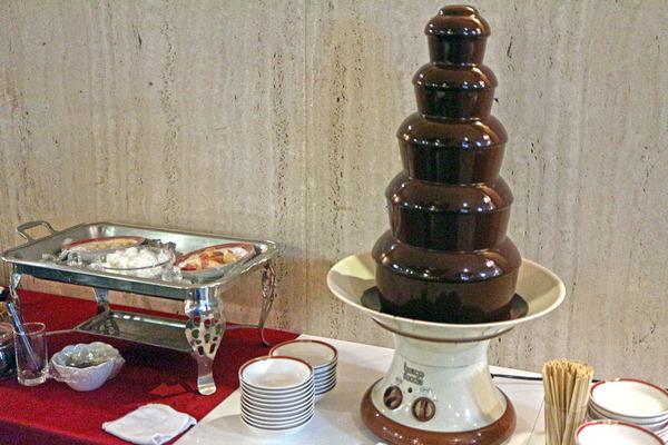 12チョコレートファンテンIMG_3569