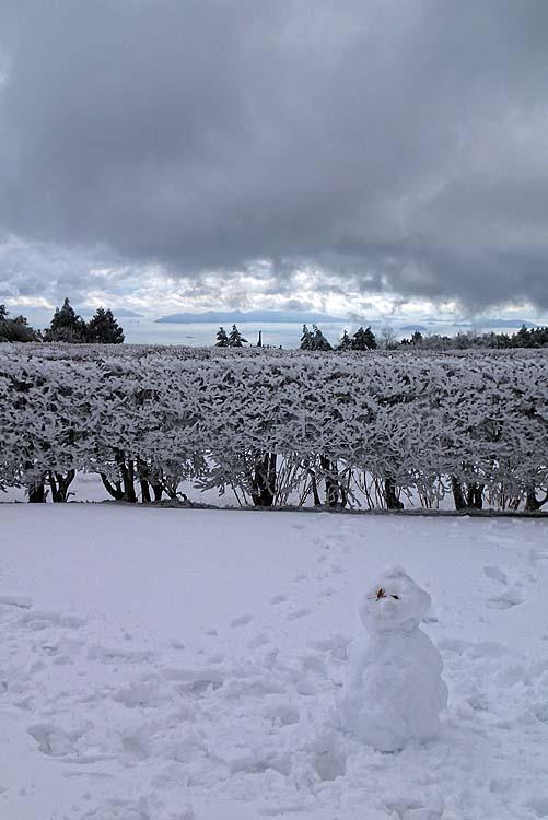 75雪だるまP2080144