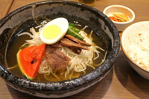 12盛岡冷麺IMG_2756