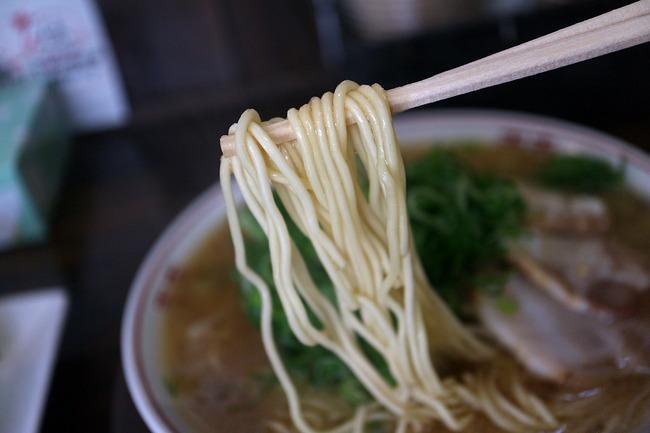 12麺リフトIMG_4783